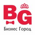 бизнес город, Дизайн рекламы в Городском округе Симферополь