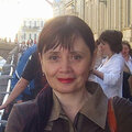 Галина Николаевна Черкис, Услуги риелтора по продаже квартиры под ключ в Городском поселении Сертоловском