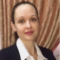 Елена А., Логопедический массаж в Муринском городском поселении