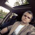Павел Давыдов, Семейное психологическое консультирование в Приморском районе