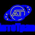 АвтоТранс, Аренда спецтехники в Шалинском