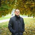 Сергей Перваков, Чистка фильтра моечной камеры в Городском округе Фрязино