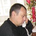 Виктор Васильев, Услуги бурения скважин в Переславле-Залесском