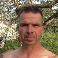 Алексей Владимирович Черёмушкин, Замена смесителя в Центральном районе
