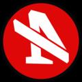 Манипулятор 47, Услуги манипулятора в Новой Ладоге