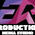 Медиа студия ER-Production, Съемка с квадрокоптера в Ревде