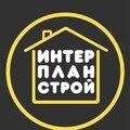 interplanstroi, Косметический ремонт квартиры в Левобережном