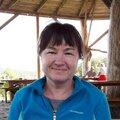 Татьяна Иванова, Уход за пожилым человеком в Балабаново