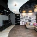 Капитальный ремонт квартир, офисов, домов Москва и область