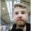 Илья Доломан, Настройка Windows Server в Республике Татарстан