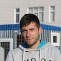 Игорь Л., Баннеры в Короче