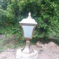 Ремонт люстр и осветительных приборов