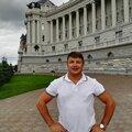 Анатолий Максимов, Продажа квартиры под ключ в Северном жилом районе