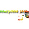 Мастерская сайтов, Регистрация доменов в Городском округе Кинешма