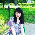 Светлана Алексеевна Камаева, Строительство заборов и ограждений в Балахнинском районе