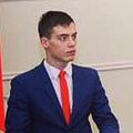 Евгений Вологжанин, ЕГЭ по математике (базовый уровень) в Городском округе Павловский Посад