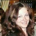 Ксения С., Занятия с тренерами в Конаково