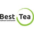 БестТи, Услуги упаковки товара в Москве и Московской области