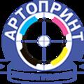 Артопринт оперативная типография, Лазерная гравировка в Головинском районе