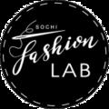 sochifashionlab, Пошив на заказ в Городском округе Сочи