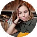 Дарья Болгова, Услуги веб-дизайнеров в Кисловодске