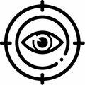 Агентство креативного маркетинга Лид Бастерз, Создание и монтаж видеороликов в Чувашской Республике