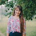 Татьяна Герасимова, Услуги репетиторов и обучение в Молодёжном