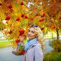 Оксана Цыганкова, Раздел земельного участка в натуре в Ханты-Мансийском автономном округе - Югре