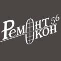 Ремонт Окон 56, Герметизация мест примыкания оконной рамы в Новоорском поссовете