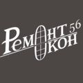 Ремонт Окон 56, Демонтаж окон в Домбаровском районе