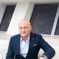 Тимур Султанов, Семейное консультирование в Городском округе Уфа
