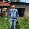 Рома Кушманов, Перевозка строительных грузов и оборудования в Дзержинском районе
