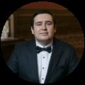Иван Паймухин, Разрешение споров по ЖКХ в Новгородской области