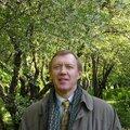 Игорь Филиппов, История в Москве