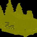 Традиции руси, Отделка деревянных домов, бань, саун в Городском округе Пенза