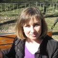 Елена Рахимова, Услуги повара в Железнодорожном районе