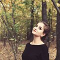 Мария Костюкова, Услуги тайного покупателя в Ярославском районе