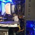 Сборка компьютеров
