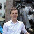 Олег Пикалев, Монтаж доводчика двери в Санкт-Петербурге и Ленинградской области