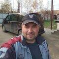 Игорь Анатольевич Л., Промывка топливной системы в Путилково