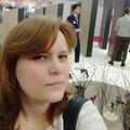 Кудрявцева Ольга, Трехмерная визуализация в Москве