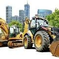 ДемонтажСтройМеханизация, Снос и демонтаж зданий и сооружений в Екатеринбурге