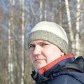 Сергей Соколов, Демонтаж фасадов в Ульянове