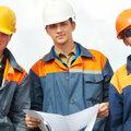 Проектирование и строительство частных домов, Устройство бетонного фундамента в Саках