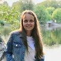 Ирина Капустина, Изучение финского языка в Городском округе Шатура