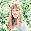 Мария Степашкина, Репетиторы по химии в Городском округе Лыткарино