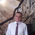 Сергей Черепанцев, Герметизация окон в Медногорске