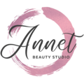 Annet Beauty Studio, Коррекция наращенных ногтей в Городском округе Электросталь