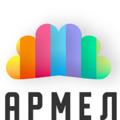 Шармель, Услуги по ремонту и строительству в Фрунзенском районе