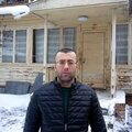 Саид Мирзозода, Строительство бань, саун и бассейнов в Вялковском сельском поселении